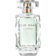 Elie Saab L Eau Couture Eau de Toilette Natural Spray 50 ml