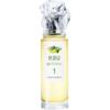 Sisley Eau de 1 Eau de Toilette Natural Spray 50 ml