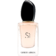 Giorgio Armani Si Eau de Parfum Natural Spray 30 ml