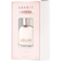 Esprit Simply You For Woman Eau de Toilette Natural Spray 15 ml