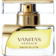 Versace Vanitas Eau de Toilette Natural Spray 50 ml