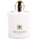 Trussardi Donna Eau de Parfum Natural Spray 100 ml