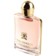 Trussardi Delicate Rose Eau de Toilette Natural Spray 50 ml
