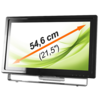 multitouch-monitor medion® akoya® p54031
