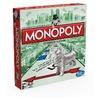 Playskool Monopoly Classic - Österreichische Version