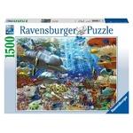 Alea Leben unter Wasser (1500 Teile)