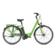 Kalkhoff-bikes-agattu-impulse-8r-hs-damen