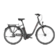 Kalkhoff-bikes-agattu-impulse-8-hs-damen