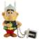 Emtec AS100 AS Asterix 4GB
