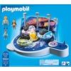 Playmobil Breakdancer mit Lichteffekten (5554)