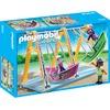 Playmobil Schiffschaukel (5553)