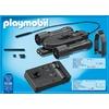 Playmobil RC-Unterwassermotor (5536)