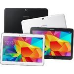 Samsung Galaxy Tab4 10.1 16GB LTE
