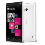 lumia 930 kaufen