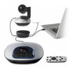 Slim Devices ConferenceCam CC3000e