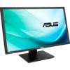 Asus PB287Q (90LM00R0-B02170)