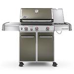 Weber Grill Genesis E-330 GBS