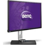 32 benq bl3200pt billig 2015