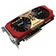 Palit Geforce GTX760 JetStream (NE5X760010G2J)