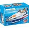 Playmobil Luxusyacht (5205)