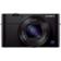Sony-cybershot-rx100-iii