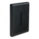 Toshiba Plus 500GB USB3.0 schwarz