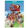 Bandai One Piece Unlimited World Red - Strohhut-Edition (Wii U)