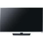 48 zoll tv energieeffizientes