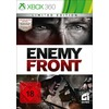 Koch Media Enemy Front Limited Edition (Xbox 360)