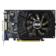 Asus GT740-OC 1 GB (90YV06G0-M0NA00)