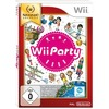 Nintendo Wii Party - Selects (Wii)