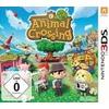 Nintendo Animal Crossing: New Leaf (3DS)