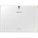 Samsung-galaxy-tab-s-105-wlan