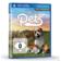 Sony Pets (PSVita)