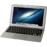 apple macbook air (md711d/b) 11\ 1,4ghz