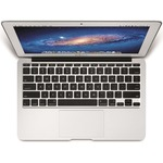 saturn online macbook air 13,3 md760d/b