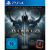 Activision Diablo 3 Ultimate Evil Edition (PS4)