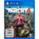 Ubisoft Far Cry 4 Limited Edition (PS4)