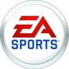 Electronic Arts Fifa 15 (PSV)