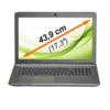 Medion AKOYA E7227 (MD98746)