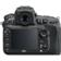 Nikon-d810