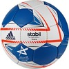 Adidas Stabil Training