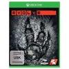 Take 2 Evolve DayOne Edition (Xbox One)