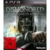 Bethesda Dishonored: Die Maske des Zorns 100% Uncut (PS3)