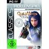 NCSoft Guild Wars Factions (Strategie Classics)