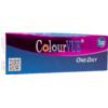 ColourVue OneDay TruBlends (10 Stck.)