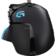 Logitech G502 Proteus Core Gaming