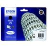 Epson C13T79114010