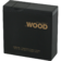 Dsquared2 He Wood Hydrating Body Moisturizer 200 ml
