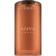 Bvlgari Aqva Amara Shampoo & Shower Gel 200 ml